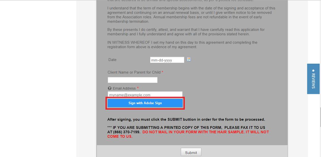 membership-form-tutorial-wso5.png