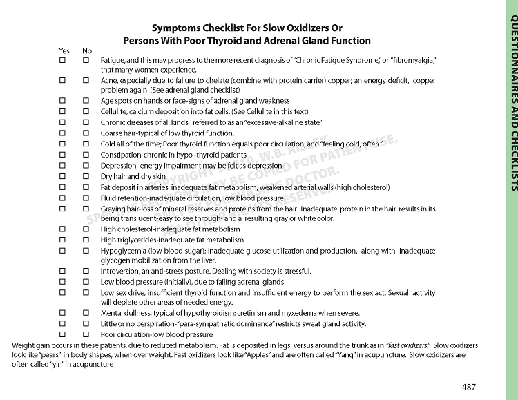 risley-test-for-oxidation-type-page-02-750.png