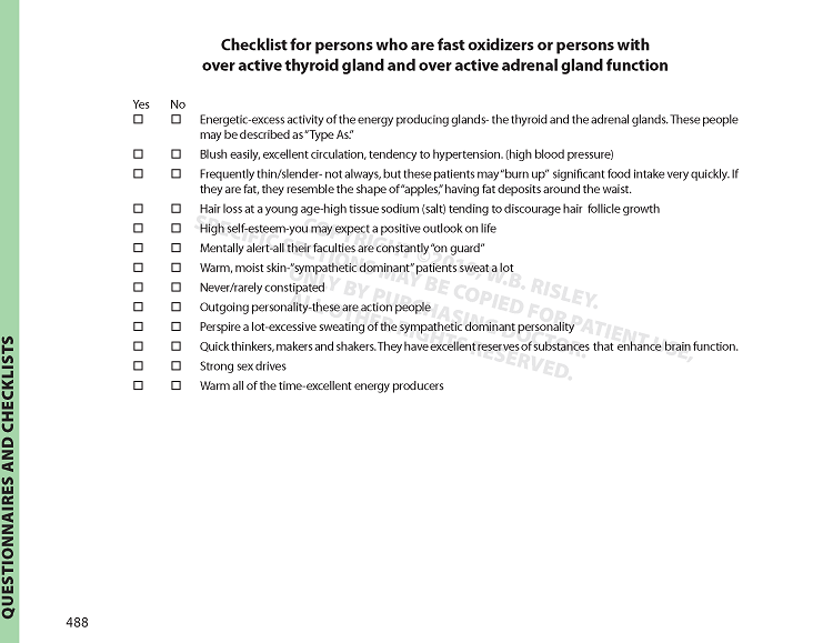 risley-test-for-oxidation-type-page-03-750.png