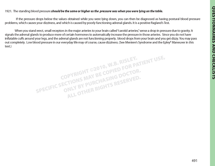 risley-test-for-oxidation-type-page-06-750.png