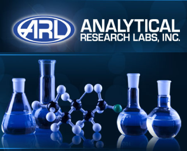 wso-analytical-research-labs-inc-htma-tests.png